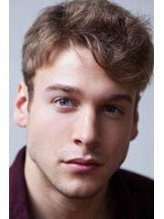 Matthew Rondeau Profile Photo