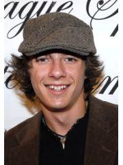 Matthew Underwood Profile Photo