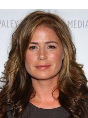 Maura Tierney Profile Photo