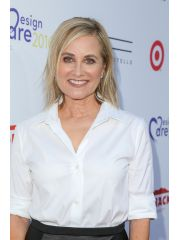 Maureen McCormick Profile Photo
