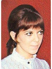 Maureen Starkey Tigrett