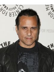 Maurice Benard Profile Photo