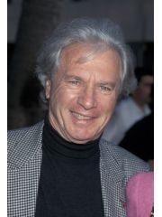 Maurice Jarre Profile Photo