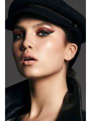 Maya Henry Profile Photo