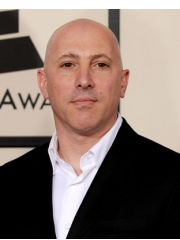 Maynard James Keenan Profile Photo