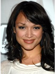 Mayte Garcia Profile Photo