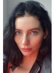 Meadow Walker Profile Photo