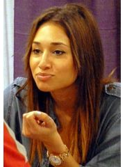 Meaghan Rath Profile Photo