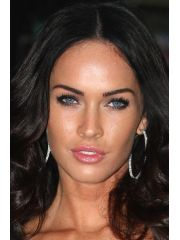 Megan Fox Profile Photo