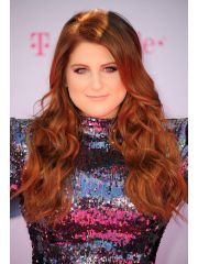 Meghan Trainor Profile Photo