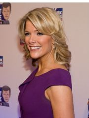 Megyn Kelly Profile Photo