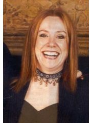 Melanie Hill Profile Photo