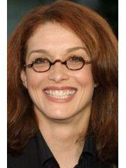 Melanie Mayron Profile Photo