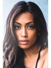 Melinda Shankar Profile Photo