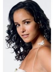 Melissa Gallo Fumero Profile Photo
