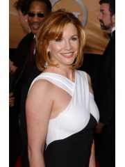 Melissa Gilbert Profile Photo