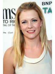Melissa Joan Hart Profile Photo