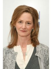 Melissa Leo Profile Photo