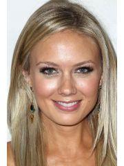 Melissa Ordway Profile Photo