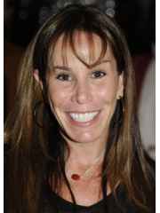 Melissa Rivers Profile Photo