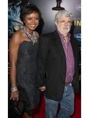 Mellody Hobson Profile Photo