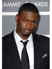 Memphitz Profile Photo