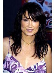 Meredith Brooks Profile Photo