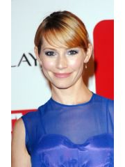 Meredith Monroe Profile Photo
