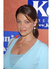 Meredith Salenger Profile Photo