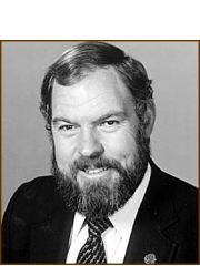 Merlin Olsen Profile Photo