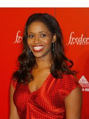 Merrin Dungey Profile Photo