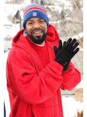 Method Man Profile Photo
