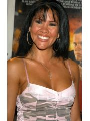 Mia St. John Profile Photo