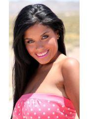 Mia Torres