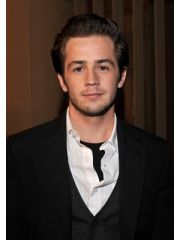Michael Angarano Profile Photo