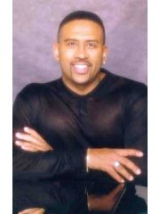 Michael Baisden Profile Photo