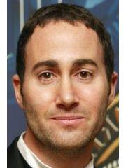 Michael Barrett Profile Photo
