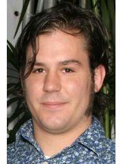 Michael Bosman