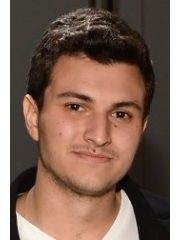 Michael Boulos Profile Photo