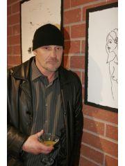 Michael Bowen Profile Photo