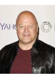 Michael Chiklis Profile Photo