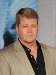 Michael Cudlitz Profile Photo