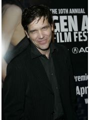 Michael Damian Profile Photo
