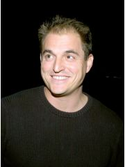 Michael DeLuise Profile Photo