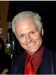Michael Des Barres Profile Photo