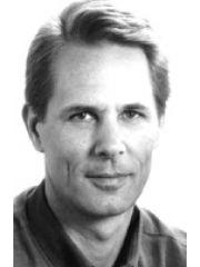 Michael Dubelko