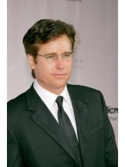 Michael E. Knight Profile Photo