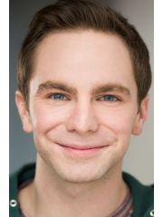 Michael Hartung Profile Photo