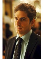 Michael Imperioli Profile Photo