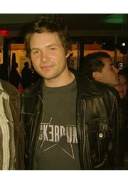 Michael Johns Profile Photo